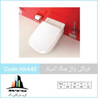 InShot_20200425_154235657