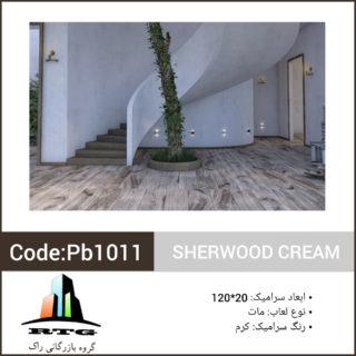 InShot_20200517_145217799
