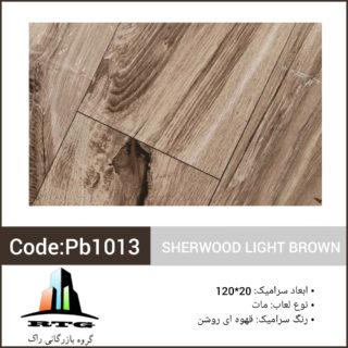 InShot_20200517_145819259
