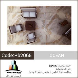 InShot_20200518_145152587