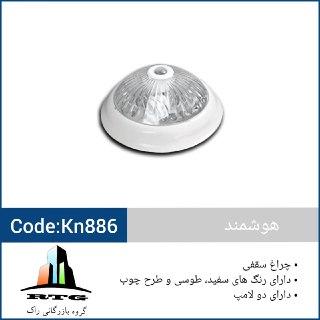 d391b307-5e4d-4591-a0d0-f460a569f08b