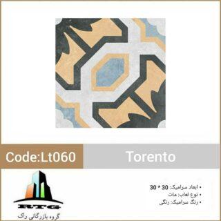 leon-torento-codelt060