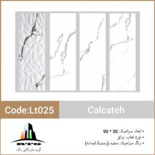 leoncalcatehcodelt025