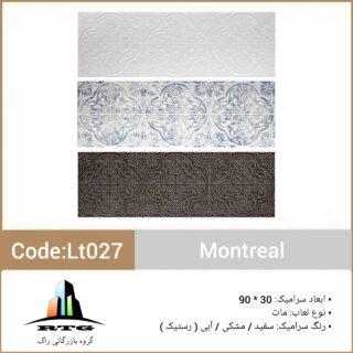 leonmontrealcodelt027