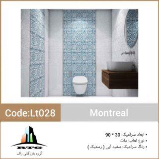 leonmontrealcodelt028